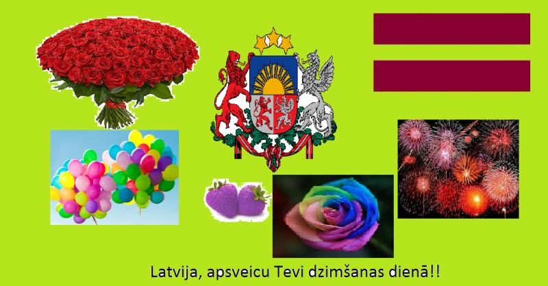 latvija5.png