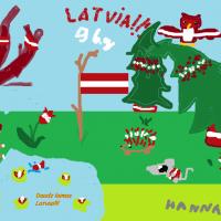 maza_Latvijas_dzimsanas_diena_.png