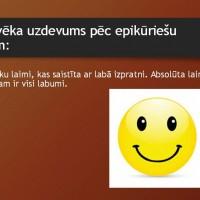 sk_epikurisms04.jpg