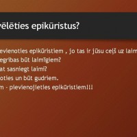 sk_epikurisms06.jpg