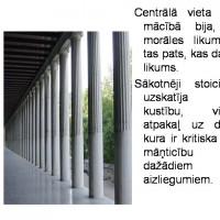sk_stoicisms05.jpg