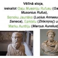 sk_stoicisms09.jpg