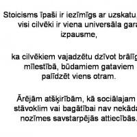 sk_stoicisms10.jpg