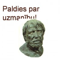 sk_stoicisms11.jpg