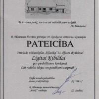 Pateiciba_2.JPG