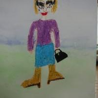 bd_portreti14.jpg