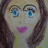 bd_portreti15.jpg