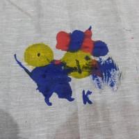 sk_izstade012.jpg