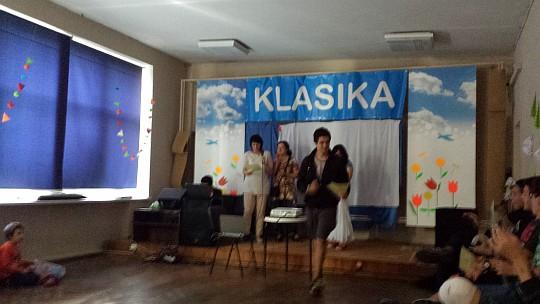 LETNII_LAGER_KLASSIKA_PRAZDNIK_VOKRUG_NAS_11.jpg