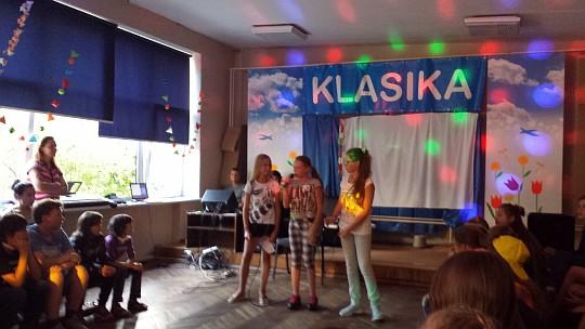 LETNII_LAGER_KLASSIKA_PRAZDNIK_VOKRUG_NAS_27.jpg