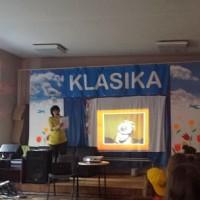 LETNII_LAGER_KLASSIKA_PRAZDNIK_VOKRUG_NAS_33.jpg