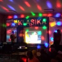 LETNII_LAGER_KLASSIKA_PRAZDNIK_VOKRUG_NAS_35.jpg