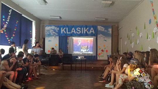 LETNII_LAGER_KLASSIKA_PRAZDNIK_VOKRUG_NAS_43.jpg