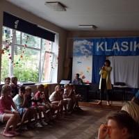 LETNII_LAGER_KLASSIKA_PRAZDNIK_VOKRUG_NAS_55.jpg