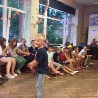 LETNII_LAGER_KLASSIKA_PRAZDNIK_VOKRUG_NAS_59.jpg