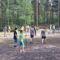 LETNII_LAGER_KLASSIKA_PRAZDNIK_VOKRUG_NAS_5.jpg
