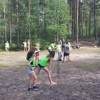 LETNII_LAGER_KLASSIKA_PRAZDNIK_VOKRUG_NAS_6.jpg