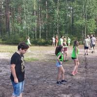 LETNII_LAGER_KLASSIKA_PRAZDNIK_VOKRUG_NAS_7.jpg