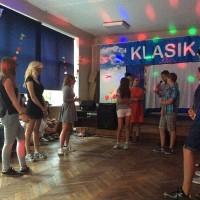 LETNII_LAGER_KLASSIKA_PRAZDNIK_VOKRUG_NAS_96.jpg