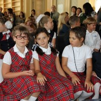 zinibu_diena_2016_privatskola_Klasika_riga_14.JPG