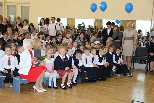 zinibu_diena_2016_privatskola_Klasika_riga_24.JPG