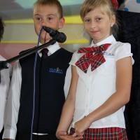 zinibu_diena_2016_privatskola_Klasika_riga_29.JPG