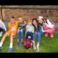 privata_vidusskla_Klasika_Riga_2016_summer_holiday_1_2.png