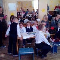 privatskola_Klasika_Riga_zinibu_diena_8.jpg