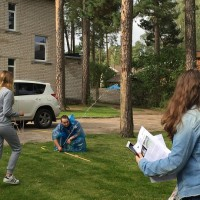 privatskola_Klasika_Riga_2016_petnieciskas_dienas_kimija_1.jpg
