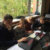 privatskola_Klasika_Riga_2016_petnieciskas_dienas_matematika_10.jpg