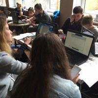 privatskola_Klasika_Riga_2016_petnieciskas_dienas_matematika_14.jpg