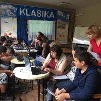 privatskola_Klasika_Riga_2016_petnieciskas_dienas_matematika_17.jpg