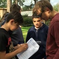 privatskola_Klasika_Riga_2016_petnieciskas_dienas_matematika_3.jpg
