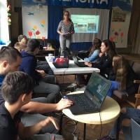 privatskola_Klasika_Riga_2016_petnieciskas_dienas_matematika_4.jpg
