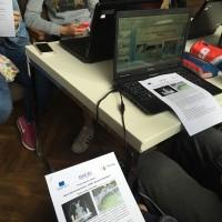 privatskola_Klasika_Riga_2016_petnieciskas_dienas_matematika_8.jpg