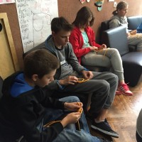 privatskola_Klasika_Riga_2016_petnieciskas_dienas_radosa_2.jpg
