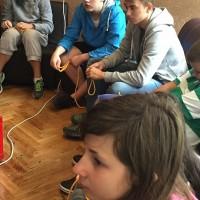 privatskola_Klasika_Riga_2016_petnieciskas_dienas_radosa_7.jpg