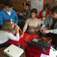 privatskola_Klasika_Riga_2016_petnieciskas_dienas_radosa_9.jpg