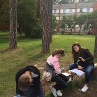 privatskola_Klasika_Riga_2016_petnieciskas_dienas_valoda_2.jpg