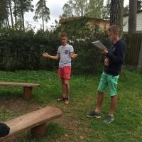 privatskola_Klasika_Riga_2016_petnieciskas_dienas_valoda_8.jpg