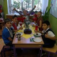 CHASTNAYA_SHKOLA_KLASSIKA_V_RIGE_DEN_ROZHDENIYA_LOLITY_2016_8.jpg