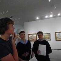 privatskola_Klasika_Riga_MACIBU_EKSKURSIJA_LNMM_11.JPG