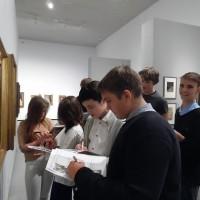 privatskola_Klasika_Riga_MACIBU_EKSKURSIJA_LNMM_6.JPG