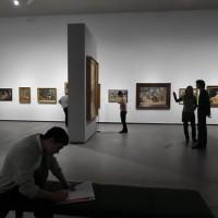 privatskola_Klasika_Riga_MACIBU_EKSKURSIJA_LNMM_9_1.JPG
