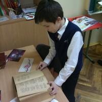 privatskola_Klasika_Riga_4B_novembra_svetki_16.jpg