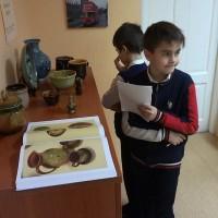 privatskola_Klasika_Riga_4B_novembra_svetki_18.jpg