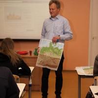 privatskola_Klasika_Riga_brivlaiks_ar_vacu_akcentu_10.jpg