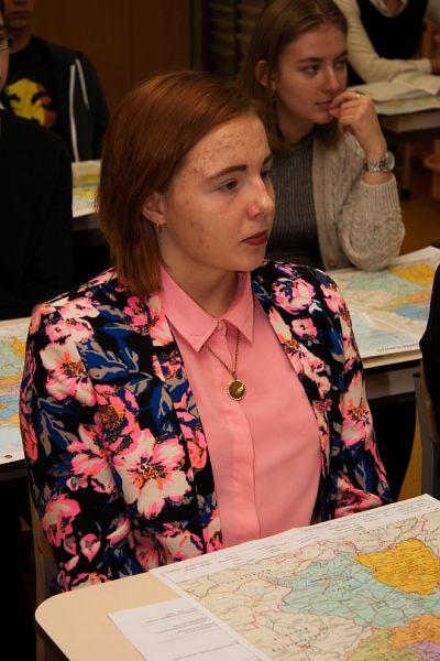 privatskola_Klasika_Riga_brivlaiks_ar_vacu_akcentu_15.jpg