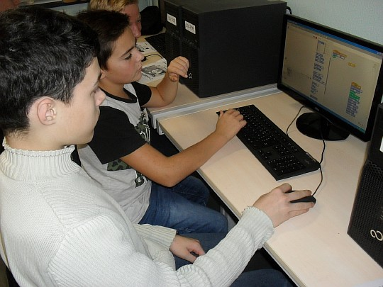 privatskola_riga_Klasika_ICT_WORLD_Bordo_Francija_2016_12.JPG