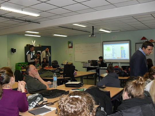 privatskola_riga_Klasika_ICT_WORLD_Bordo_Francija_2016_15.JPG